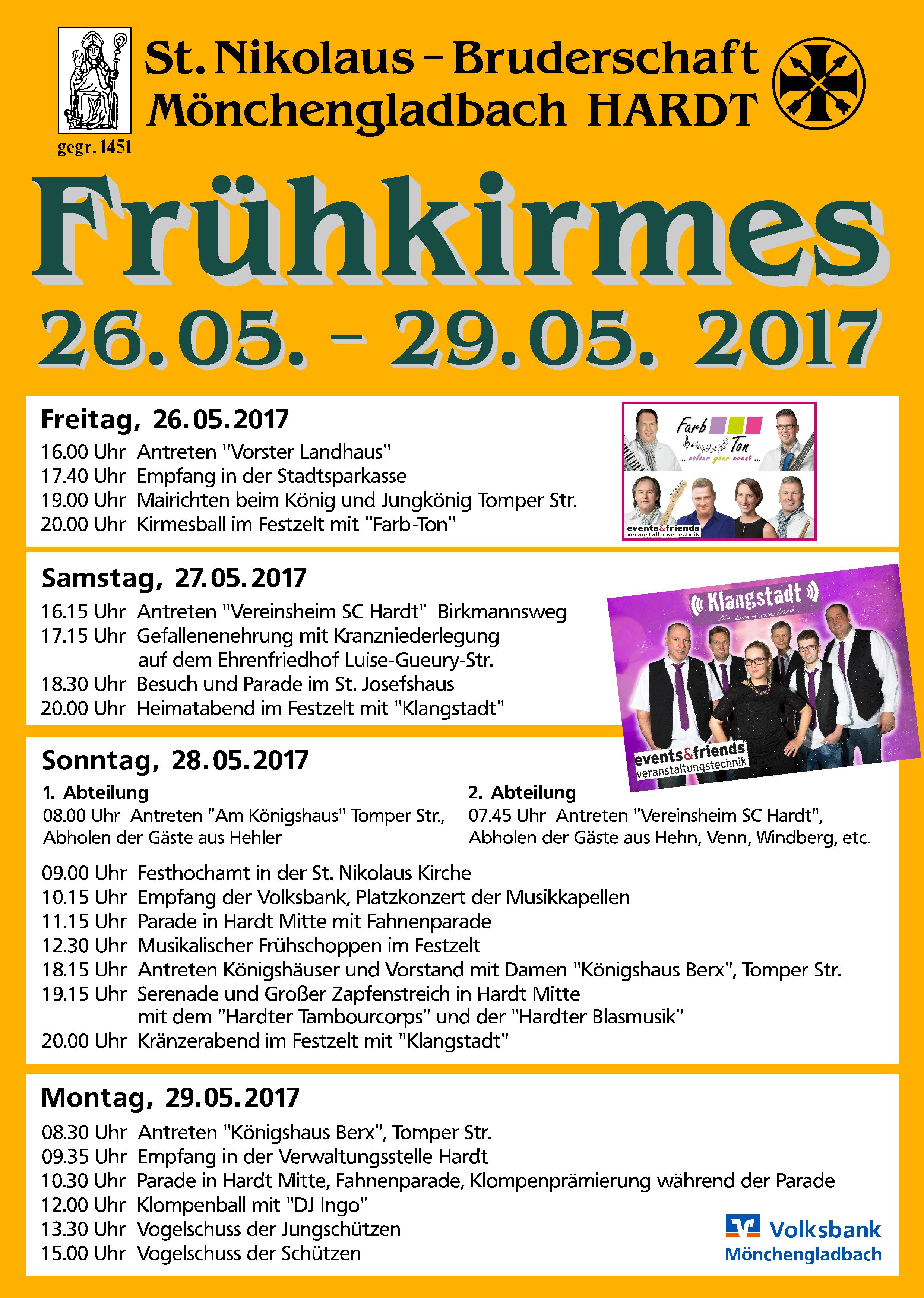 st_-nikolaus-bruderschaft_fruehkirmes-2017